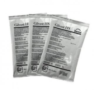 Giulini Гилвест HS (быстрая формовочная масса для колпачков) 4кг